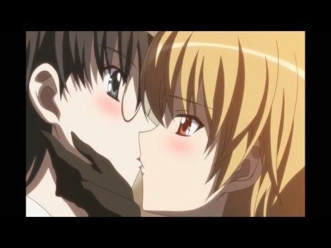 That's F*cked Up! Ep. 3 Aki Sora Yume No Naka