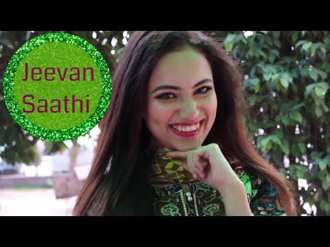 Teaser Alert | Log Kya Kahenge | Jeevan Saathi - Female Version | The Viral Centre -TVC