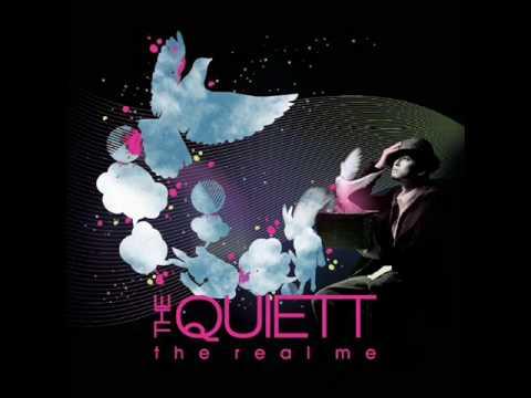 The Quiett - Give it to H.E.R. (Feat. Leo Kekoa, Dok2, Simon Dominic)