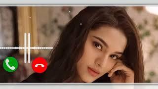New romantic ringtone dj remix/Hindi Love Song ringtone/Ringtone 2020/mobile ringtone download