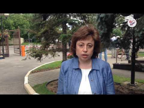 Комментарий адвоката Международного Центра Рерихов по итогам судебного заседания апелляционного суда