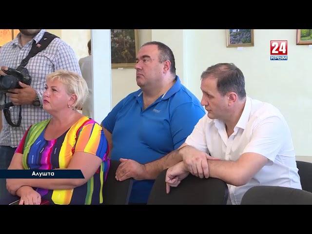 Итоги региональной недели депутатов Госдумы России