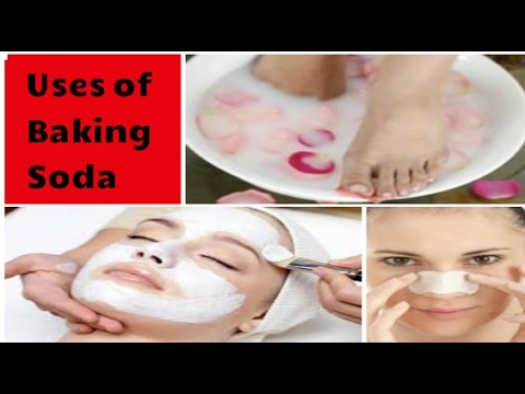 this-is-why-baking-soda-is-one-of-the-most-powerful-things-you-can-use