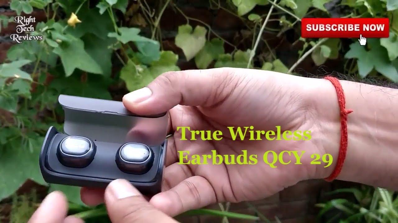 F&D E200 mini-soundbar Unboxing and review. - YouTube