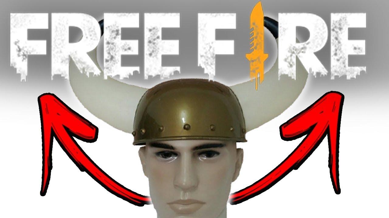 Resultado de imagem para Freefire jogo de corno
