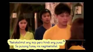 Got To Believe ABS-CBN Teleserye
