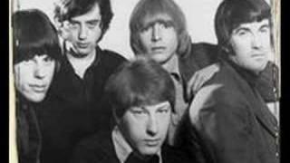 For Your Love - Yardbirds.