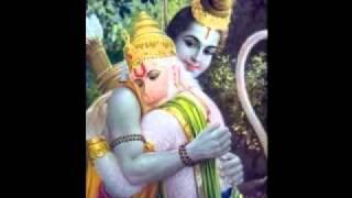 Hanuman Chalisa by Pankaj Udhas with LYRICS