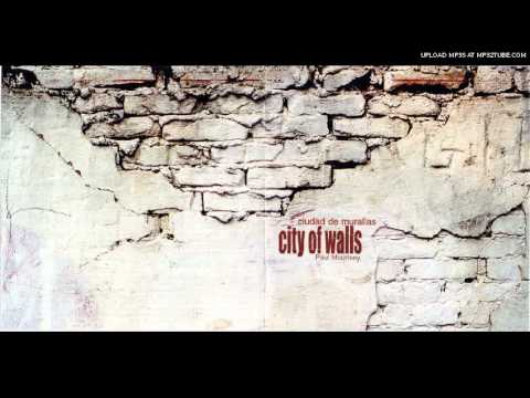 Paul Mounsey - City of Walls - 05 - Work song