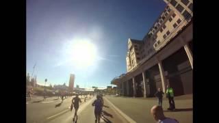 Oslo Maraton | Point of View | part 3