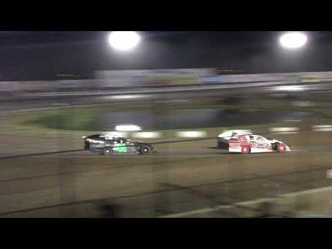 Route 66 Motor Speedway 9-8-2018