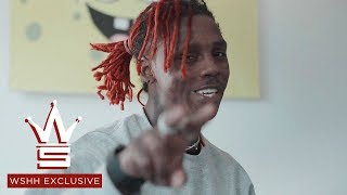 "Famous Dex ""Lose It"" (WSHH Exclusive - Official Music Video)"