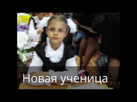 Сухой кашель у - lechimsya-