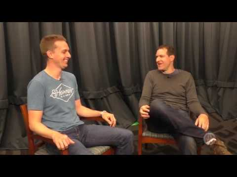 Which Cars Do Doug DeMuro and Tyler Hoover Want to Own Most? | Hoovie and Doug Talk About Cars