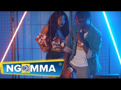 Wabale Ft Tony Cousin & COuntry Boy - JIji ZIma(Official Video)