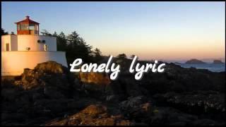 ទឹកភ្នែកបងស្រក់មិនមែនថាគ្មានបញ្ហា English song,lonely