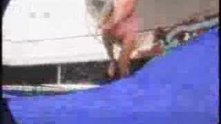 皇家加勒比海遊輪假期簡介影片(3)(RoyalCaribbean)-海洋航行者號