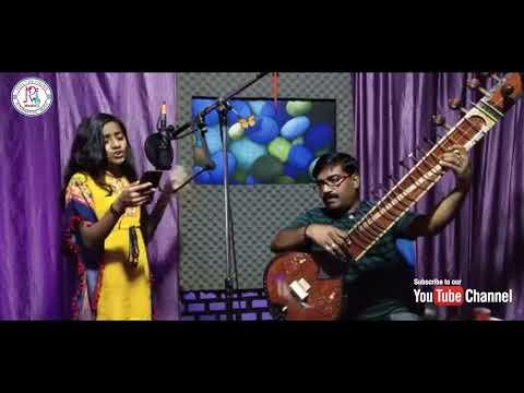 Kannana Kanne Viswasam  | Varsha Renjith And Renjith Vasudev  | RS MEDIA