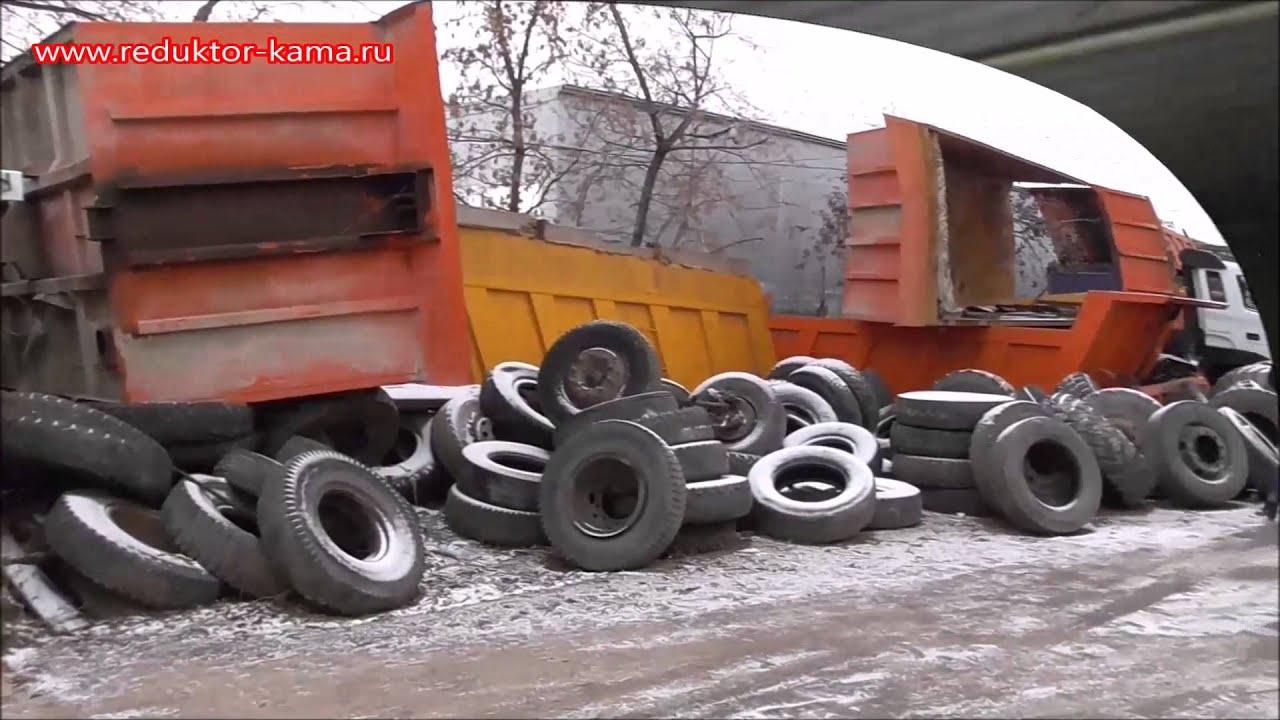 Ремонт автомобилей, кабин, редукторов, КПП, двигателей КАМАЗ и т.д.