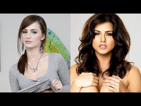Top 10 Richest Adult Stars | 2018 Edition from YouTube · Duration:  2 minutes 19 seconds