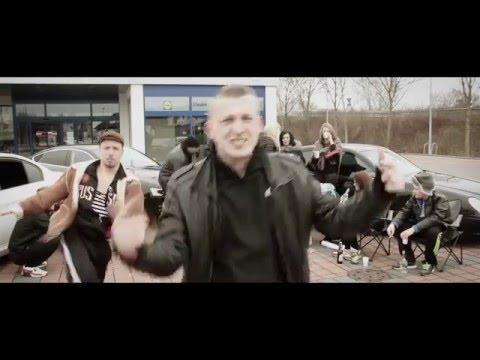 Meijin - мы гуляем / Wir feiern (Offizielles Video) Russlanddeutsche Aussiedler