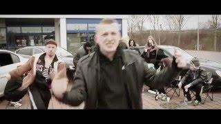 ME!j!N - мы гуляем / Wir feiern (Offizielles Video) Russlanddeutsche Aussiedler