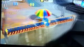 PS3 - de Blob 2