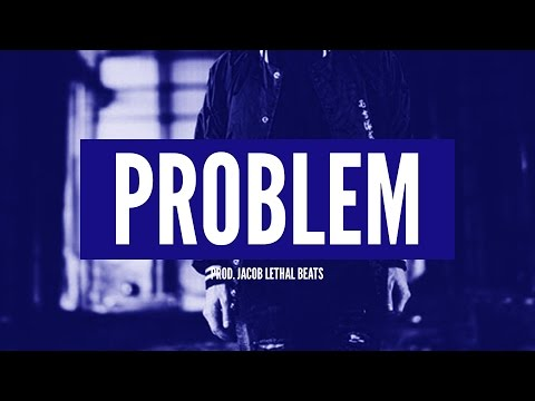 G-Eazy x Drake Type Beat – Problem   Jacob Lethal Beats