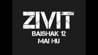 Mai Hu - Zivit