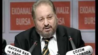 Fetullah Gülen Hoca Efendi - Samanyolu Haber - STV