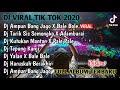 DJ AMPUN BANG JAGO X BALE BALE REMIX TIK TOK 2020 DJ FULL ALBUM AMPUN BANG JAGO TIKTOK VIRAL 2020