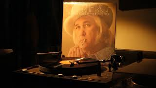 Charlie Rich – Pass On By (1975) YouTube Videos