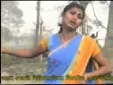 Bhaver Deura 2 Mr Raju Khoragaon Hajipara