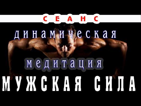 О клинике имени Н. И. Пирогова