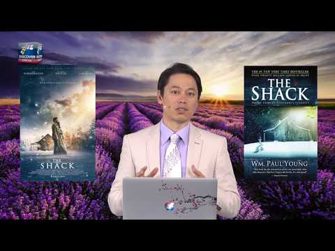 """8 Things You Need to Overcome Trauma 