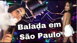Baixar ARRUMEM-SE COMIGO PARA BALADA FUNK EM SÃO PAULO