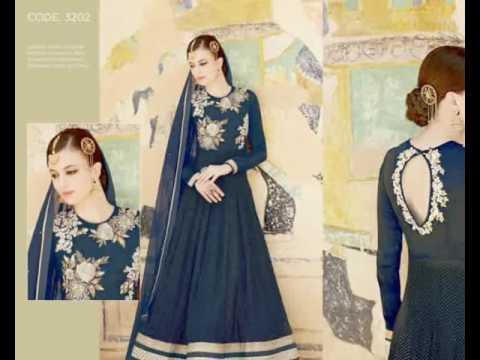 the palace queen -  surat textile bazaar