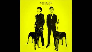 [MP3 DL] TVXQ 동방신기 - Catch Me