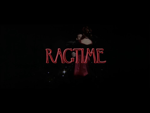 RAGTIME (1981) | Updated Trailer