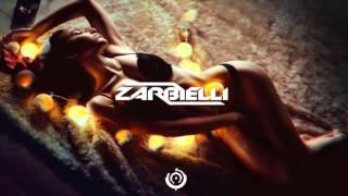 Zarbielli - New Style | Trap House Music (Free Download)