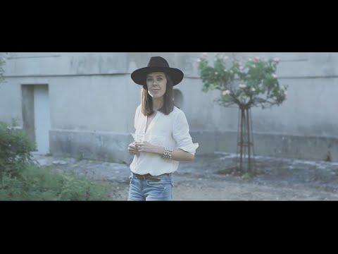 Vidéo Marine Williamson - Believe Me Or Not Clip d'un morceau de l'album Shelter qui sort en septembre.  Production musicale: Stereoplane Production vidéo: Mahema production