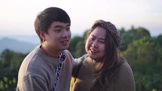 Happy 2nd  marriage anniversary ♥ feel like home