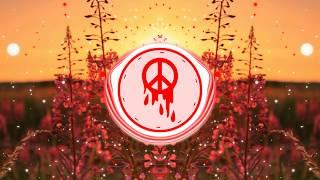 DIXON BEATS - LOVE ROMANCE TRAP BEAT | No Copyright Trap