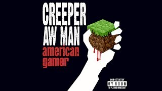 Wake Me Up When The Creepers Are Gone