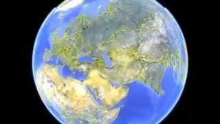 Ореанда Плаза  Элитная Недвижимость  Крым  Ялта(, 2014-06-02T11:18:42.000Z)