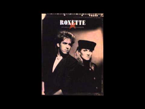 Roxette - Secrets That She Keeps