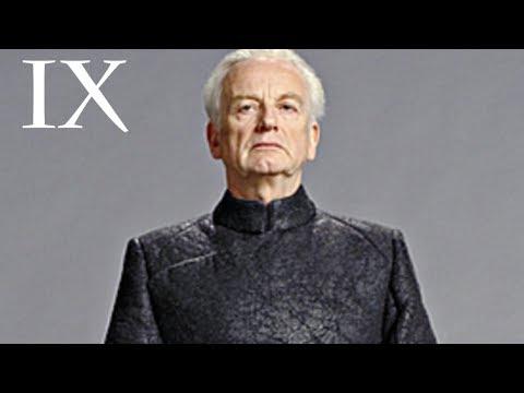 star-wars-director-justifies-palpatine's-return---episode-9:-the-rise-of-skywalker