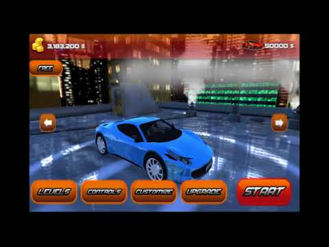 Entertainment & Learning, Download & Play Car Parking Game