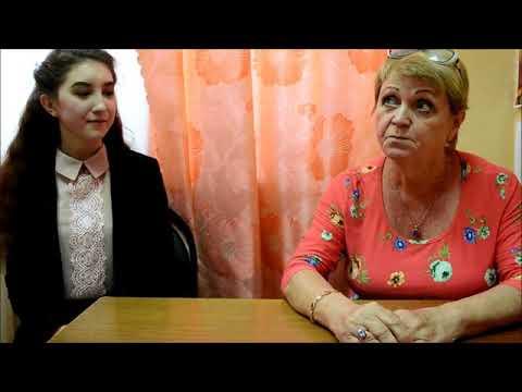 Автор Стоянова Елизавета Алмакаева Аделина Герой  Неугодникова Елена Ивановна