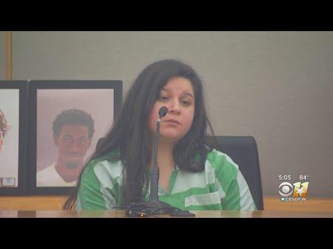 Brenda Delgado Dental Hygienist